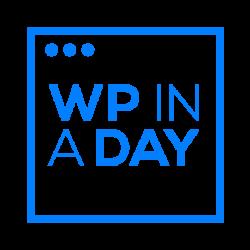 wpinaday
